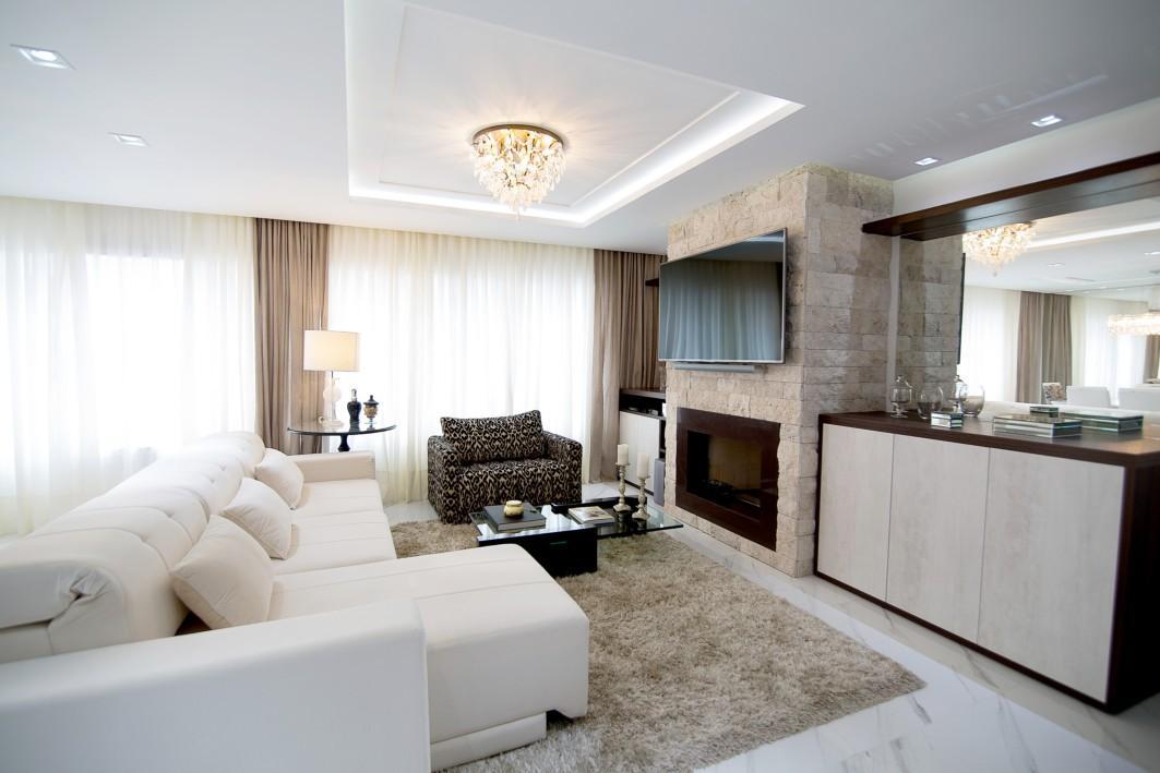 [Arquitetura residencial]